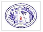 Κέντρο Υποδοχής & Αλληλεγγύης Δήμου Αθηναίων (ΚΥΑΔΑ)