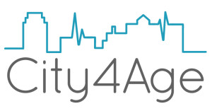 City4AgeLogo_whiteBackground