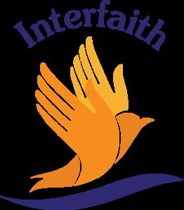 interreligious_new